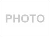 Фото  1 Строительство сауны , бани под ключ 85123